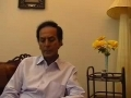 Conversation on The great Mir Anees by Hilal Naqvi  1 - Urdu