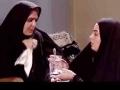 [ Irani Drama Serial ] Itni Jaldi Main Kehan | اتنی جلد میں کہاں - Episode 01 | SaharTv - Urdu