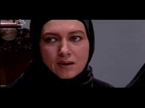 [ Irani Drama Serial ] Itni Jaldi Main Kehan | اتنی جلد میں کہاں - Episode 04 | SaharTv - Urdu