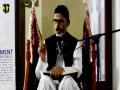 [01] Tafseer-e-Surah-e-Yousuf | Moulana Mubashir Zaidi | Mah-e-Ramzaan 1438 - Urdu
