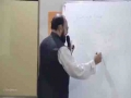 [ Lecture - 02 ] Topic: Youth And Time    H.I Syed Sadiq Raza Taqvi - Urdu