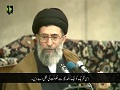 صُلحِ امام حسنؑ  - (حصہ دوّم)   Farsi sub Urdu