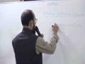 [ Lecture - 03 ] Topic: جوانی کے احساسات اور جذبات    H.I Syed Sadiq Raza Taqvi - Urdu