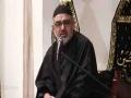 [18th Ramdhan 1438] Majlis-e-Shahadat-e-Imam Ali (as) | H.I Ali Murtaza Zaidi - Urdu