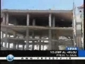 Israeli offensive leaves Gaza tourism industry in ruins - 24Feb09 - English