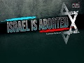 iSRAEL IS ABORTED | Sayyid Abbas Musawi | Arabic sub English