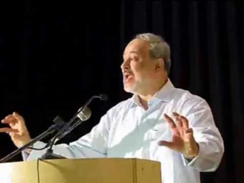 Good Governance  according to Imam Ali (as) -- Moulana Agha Mujahid Hussain - Urdu