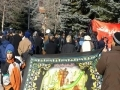 Imam Hussain Rally- First Calgary Procession for Imam Hussain (a.s) - All  Languages