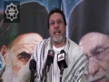 Imam Khomeini Conference 2013 - Massoud Shadjareh - Alternative Philosophy to Western Hegemony