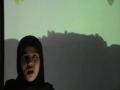 Noha - Allah Mujhay Lashkar E Mehdi by Aliha  Rizvi - Urdu