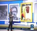 [16 July 2017] UAE diplomat warns of \'long estrangement\' - English
