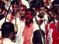 Is Tatbir a good thing to introduce Shia Islam? - Farsi sub English