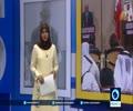 [31 July 2017] Arab States urge Doha to respond to demands - English