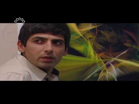 [ Irani Drama Serial ] Zamana | زمانہ - Episode 04 | SaharTv - Urdu