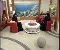 (المرأة في فكر الإمام القائد السيد علي الخامنئي(دام ظله - Arabic