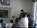Akhlaq e Ahlebait - Mol. HI Ehtasham Zaidi - URDU