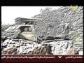 Hizballah Clips - أعر الله جمجمتك - Arabic