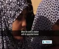 [Documentary] Womens Voice in the Libyan Revolution part 1 - English