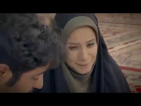 Magic Silver(Ring) - Sabir Khorsani [ About Imam Reza] - Farsi