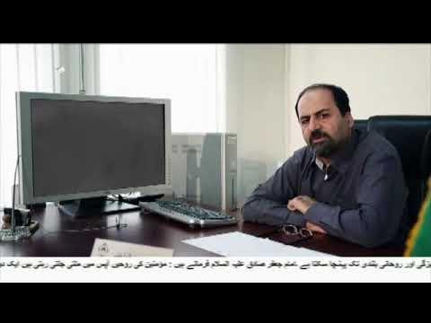 [ دماغ میں پیشانی کے لوب کا کام   [نسیم زندگی - Urdu