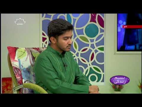 [ ڈینگو ، علامات اور علاج [نسیم زندگی - Urdu