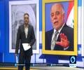 [30 August 2017] Baghdad rejects Kurdish referendum as worthless - English