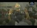 Yeh Chand Tarey - Nadeem Sarwar - Urdu