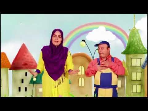 [04Sep2017] بچوں کا خصوصی پروگرام - قلقلی اور بچے - Urdu