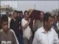 Baghdad bomb attack kills 33 - 08Mar09 - English