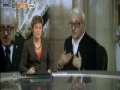 Ex-Saddam aide Tariq Aziz gets 15 years in jail - 11Mar09 - English