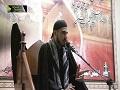 عزاداری و ماہِ محرم کا مقصد | Urdu