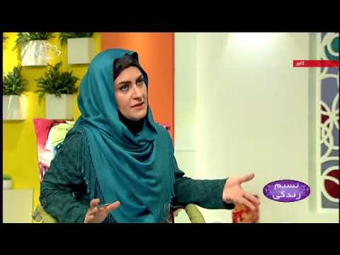 [  نفسیاتی سلامتی پر انٹرنیٹ کے اثرات [ نسیم زندگی - SaharTv Urdu