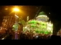 Eid Milad un Nabi in Pakistan - Cool Decoration - Urdu