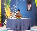 [01] Tatul Dr Tasalsul e Wilayat - Ustad Syed Jawad Naqvi - Urdu