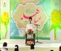 [03] Tatul Dr Tasalsul e Wilayat - Ustad Syed Jawad Naqvi - Urdu