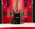 [01] Muharram 1439 2017 Qayam-e-Imam Hussain (A.S) Ka Makki Marhalah - Ustad Syed Jawad Naqavi - Urdu