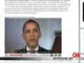 Obama rhetoric not enough says Ayatullah Khamenei - 21Mar09 - English