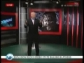 Comment - With George Galloway - 20th March 2009 - From Press TV - English