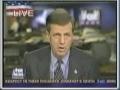 Israeli Spy Teams in U.S - Fox News - English