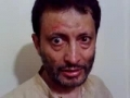 Let us Discuss - Mr. Ali RAZA Mehdavi Attacked by unknown people - Urdu