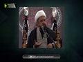 امام حسینؑ سے دُوری باعث ذلت ہے | Urdu