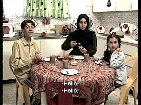 [03] Parent\'s Problems | دردسر والدین  - Drama Serial - Farsi sub English