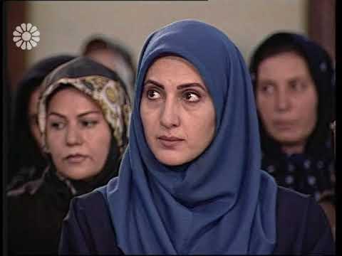 [05] Parent\'s Problems | دردسر والدین  - Drama Serial - Farsi sub English