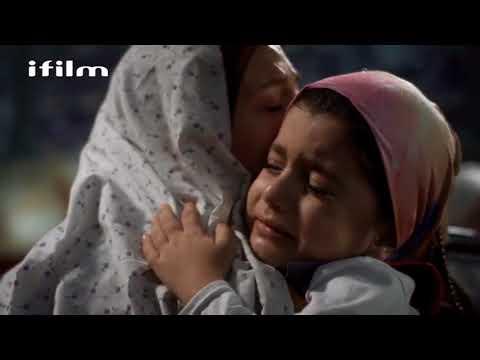 """مسلسل \""""نياز\"""" الحلقة الأخيرة - Arabic"""