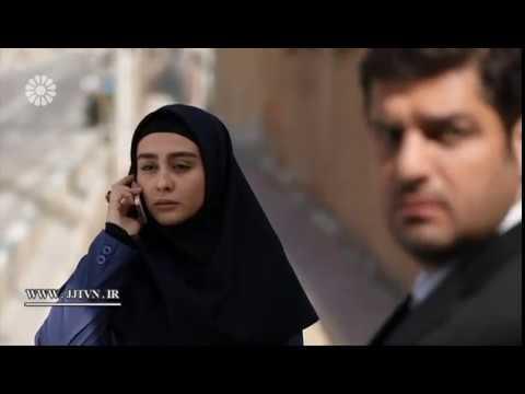[03] The Fault | گسل - Drama Serial - Farsi sub English