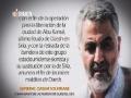 [11/21/2017] Irán: Victoria del eje de la Resistencia contra Daesh - Spanish