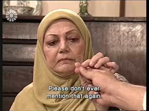 [15] Parent\'s Problems | دردسر والدین  - Drama Serial - Farsi sub English