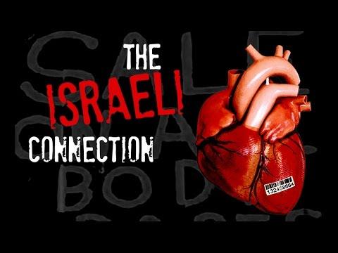[Documentary] Israeli Connection Part 2 - English