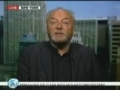 Palestine Issue is the key to Peace - George Galloway - 02Apr09 - English