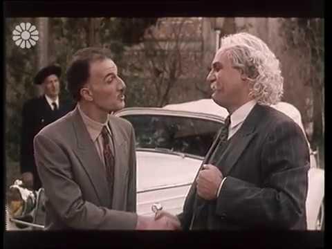 [05] The English bag | کیف انگلیسی - Drama Serial - Farsi sub English